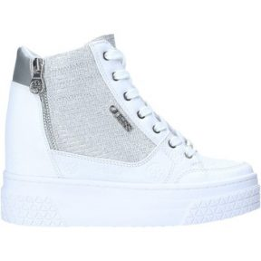 Ψηλά Sneakers Guess FL5RIG FAL12