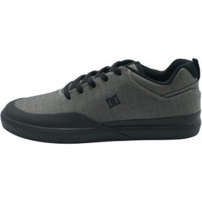 Xαμηλά Sneakers DC Shoes Infinite TX SE