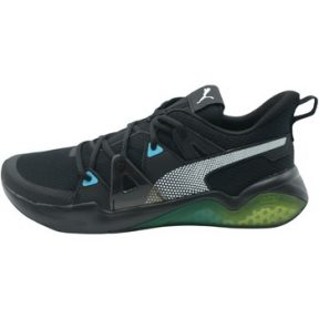 Xαμηλά Sneakers Puma Cell Fraction Fade