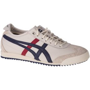 Xαμηλά Sneakers Onitsuka Tiger Mexico 66 SD