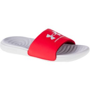 Mules Under Armour Ansa Fixed Slides [COMPOSITION_COMPLETE]