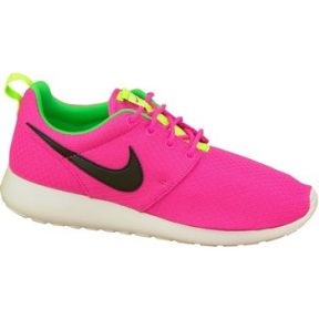 Xαμηλά Sneakers Nike Rosherun Gs [COMPOSITION_COMPLETE]