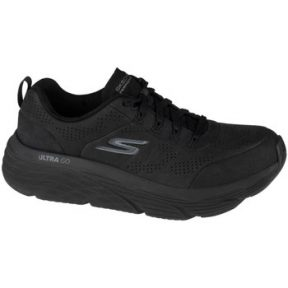 Xαμηλά Sneakers Skechers Max Cushioning Elite [COMPOSITION_COMPLETE]