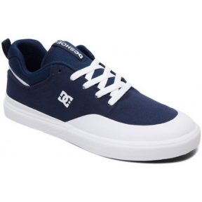 Xαμηλά Sneakers DC Shoes Infinite S