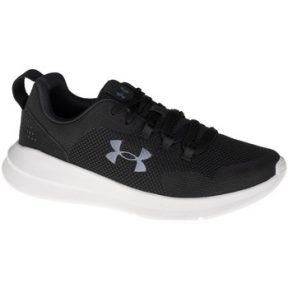 Xαμηλά Sneakers Under Armour W Essential [COMPOSITION_COMPLETE]