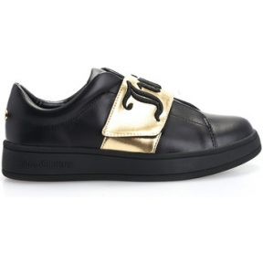 Slip on Juicy Couture – [COMPOSITION_COMPLETE]