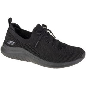 Xαμηλά Sneakers Skechers Ultra Flex 2.0 Flash Illusion [COMPOSITION_COMPLETE]