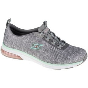 Xαμηλά Sneakers Skechers Skech-Air Edge Brite Times [COMPOSITION_COMPLETE]