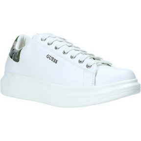 Xαμηλά Sneakers Guess FM5SLR LEA12