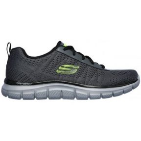 Xαμηλά Sneakers Skechers TRACK-MOULTON 232081 [COMPOSITION_COMPLETE]