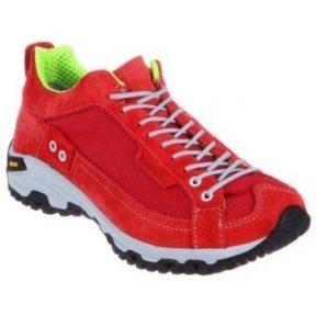 Παπούτσια Sport Kimberfeel BLADE