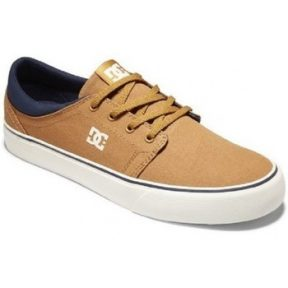 Xαμηλά Sneakers DC Shoes ZAPATILLAS DC TRASE TX ADYS300656 [COMPOSITION_COMPLETE]