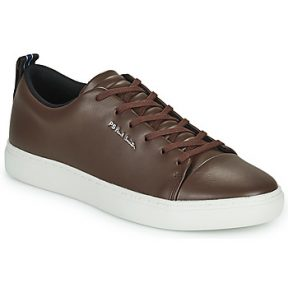 Xαμηλά Sneakers Paul Smith LEE [COMPOSITION_COMPLETE]
