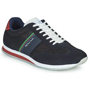 Xαμηλά Sneakers Paul Smith PRINCE [COMPOSITION_COMPLETE]