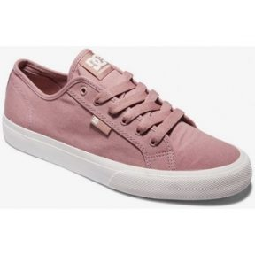 Xαμηλά Sneakers DC Shoes ZAPATILLAS DC MANUAL ADYS300591 [COMPOSITION_COMPLETE]