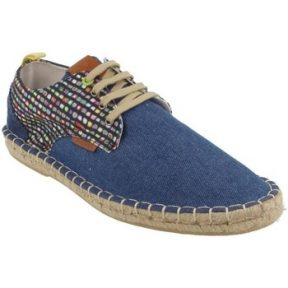Xαμηλά Sneakers Desigual – [COMPOSITION_COMPLETE]