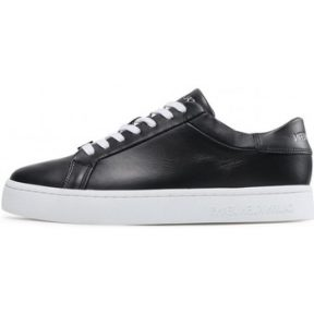 Xαμηλά Sneakers Calvin Klein Jeans YM0YM00084