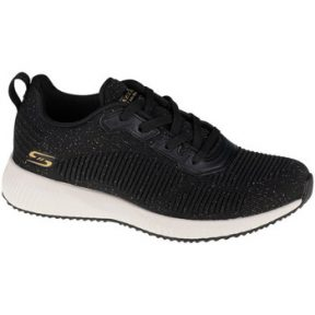 Xαμηλά Sneakers Skechers Bobs Squad Total Glam