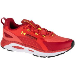Xαμηλά Sneakers Under Armour Hovr Infinite Summit 2