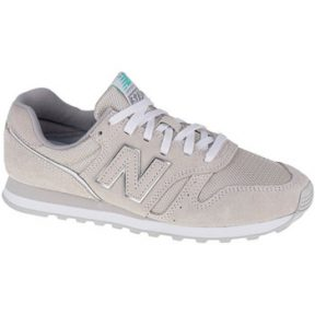 Xαμηλά Sneakers New Balance WL373FM2 [COMPOSITION_COMPLETE]
