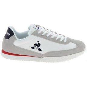 Xαμηλά Sneakers Le Coq Sportif Veloce Blanc