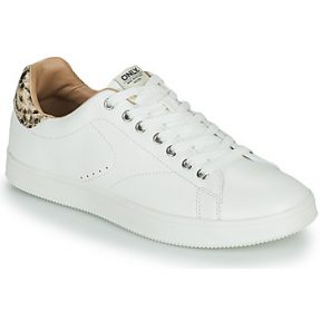 Xαμηλά Sneakers Only SHILO 35 PU CLASSIC SNEAKER [COMPOSITION_COMPLETE]