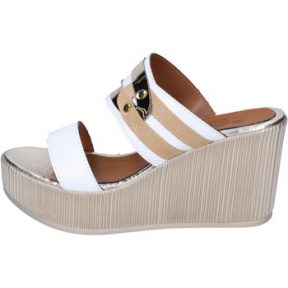 Mules Sara Collection –