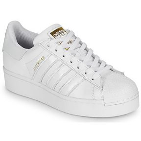 Xαμηλά Sneakers adidas SUPERSTAR BOLD W