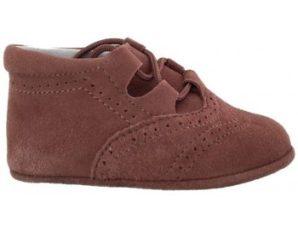 Μπότες Gulliver 24938-15