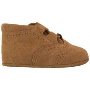 Μπότες Gulliver 24940-15