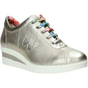 Xαμηλά Sneakers Melluso HR20110