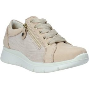 Xαμηλά Sneakers Enval 7275022