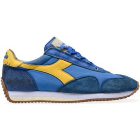 Xαμηλά Sneakers Diadora 201174736 [COMPOSITION_COMPLETE]