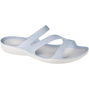 Mules Crocs W Swiftwater Sandals