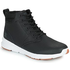 Xαμηλά Sneakers DC Shoes MASON 2 [COMPOSITION_COMPLETE]