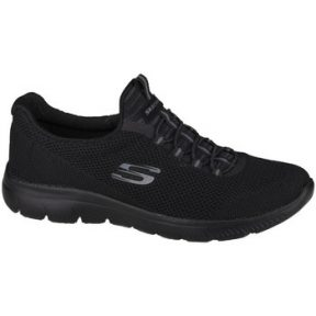 Xαμηλά Sneakers Skechers Summits-Cool Classic [COMPOSITION_COMPLETE]