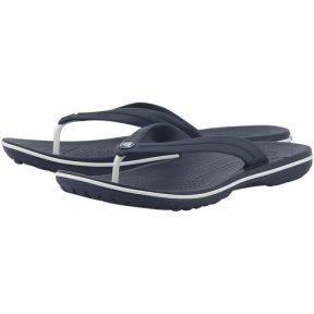 Crocs – Crocs Crocband Flip 11033-410. – 00455