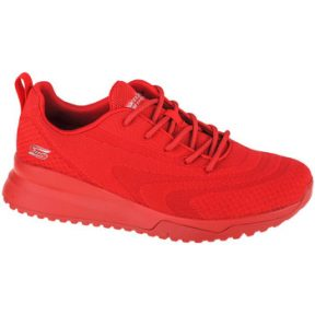 Xαμηλά Sneakers Skechers Bobs Squad 3 – Color Swatch [COMPOSITION_COMPLETE]