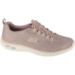 Xαμηλά Sneakers Skechers Empire D'Lux-Lively Wind