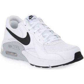 Xαμηλά Sneakers Nike 100 AIR MAX EXCEE