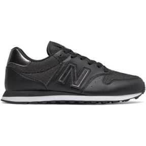 Xαμηλά Sneakers New Balance NBGW500MO1