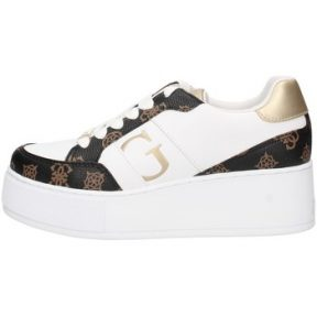 Xαμηλά Sneakers Guess Fl7neifal12