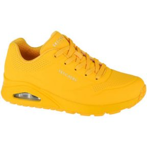 Xαμηλά Sneakers Skechers Uno-Stand on Air