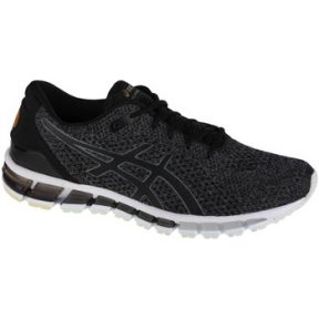 Xαμηλά Sneakers Asics Gel-Quantum 360 Knit 2 [COMPOSITION_COMPLETE]