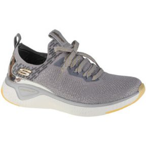 Xαμηλά Sneakers Skechers Solar Fuse-Gravity Experience