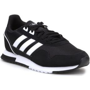 Xαμηλά Sneakers adidas Adidas 8K 2020 FY8040