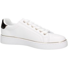 Xαμηλά Sneakers Guess Fl7bkiele12