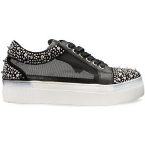 Xαμηλά Sneakers Cult CLE104268