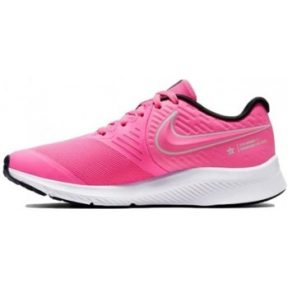 Xαμηλά Sneakers Nike ZAPATILLAS RUNNING Star Runner 2 AQ3542 [COMPOSITION_COMPLETE]