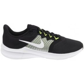 Xαμηλά Sneakers Nike ZAPATILLAS HOMBRE DOWNSHIFTER CW3411 [COMPOSITION_COMPLETE]